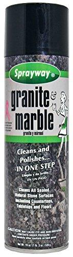 sprayway-sw702r-aerosol-granite-marble-spray-20-oz
