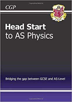 how to start studying physics