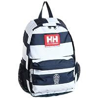 [ヘリーハンセン] HELLY HANSEN K EXPLORER PACK
