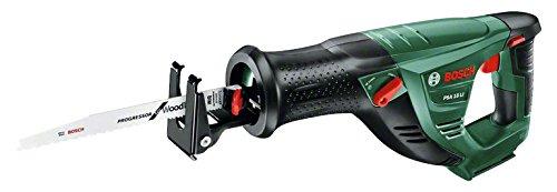 Bosch-DIY-Akku-Sbelsge-PSA-18-LI-ohne-Akku-1-Sgeblatt-S3456-XF-Karton-18-V-25-Ah-100-mm-Schnitttiefe-in-Holz-20-mm-Schnitttiefe-in-Stahl