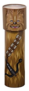 Star Wars Tin Chewbacca Kaleidoscope