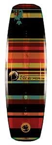 Liquid Force FLX Henshaw Wakeboard (142cm)