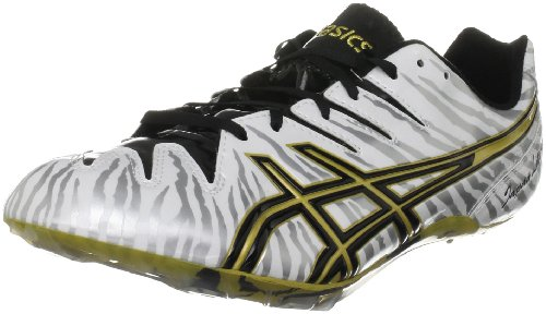 ASICS Unisex-Adult Japan Litening 4 Trainer