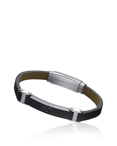 Time Force Pulsera TS5108BL23