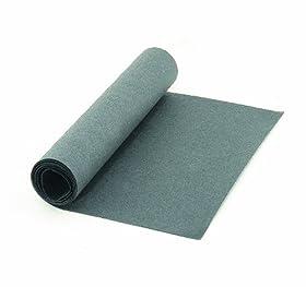 Mr. Gasket 9610 Fiber Gasket Material Sheet