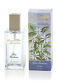 Royal Hawaiian Gardenia Cologne Mist…