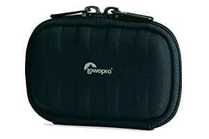 Lowepro Santiago 10 Pouch for Camera - Black