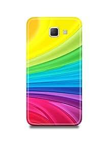 Samsung A7(2016) Case