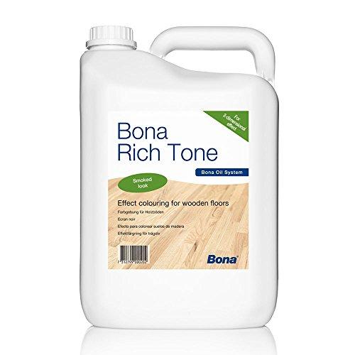 bona-rich-tone-5l-pre-trattamento-ad-olio-per-pavimenti-rovere-soluzione-alcalina