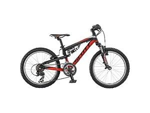 Scott Bike Spark JR 20