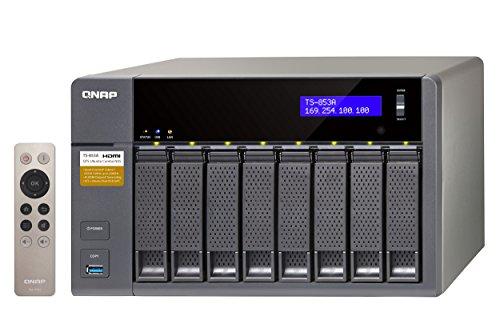 qnap-ts-853a-intel-celeron-n3150-4gb-ddr3l1600mhz-512mb-flash-intel-hd-graphics-8x-hot-swap-25-35-sa