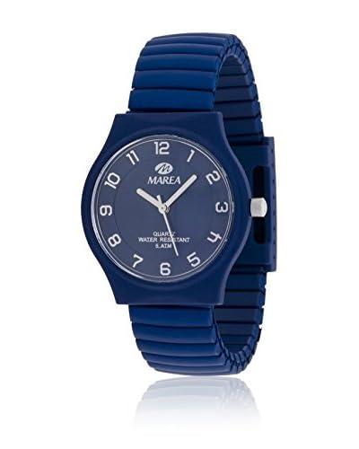 Marea Reloj B35245/14 Azul