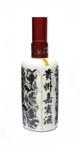 kweichow-maotaizhen-5-years-old-moutai-50cl