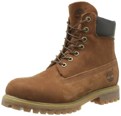 timberland-6-inch-premium-boots-6768r-brown-415