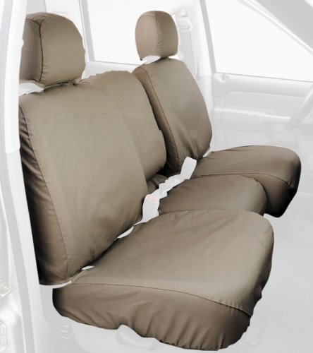 Bench Seat Protector For Kids