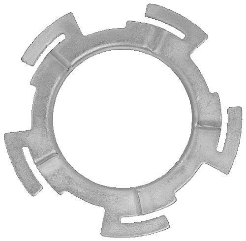 ACDelco TR7 GM Original Equipment Fuel Tank Sending Unit Lock Ring (Fuel Lock Ring compare prices)
