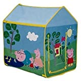 Peppa Pig Child Playtent