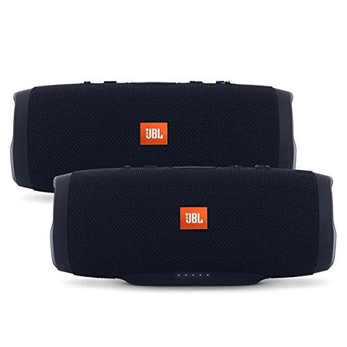 jbl-charge-3-waterproof-portable-bluetooth-speaker-pair-black
