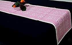 Diana Table Runner
