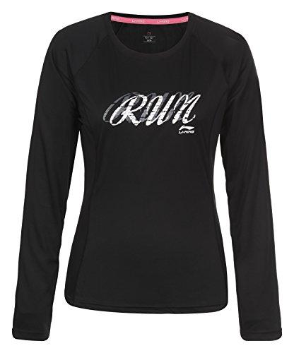 li-ning-mujer-camiseta-jetta-otono-invierno-mujer-color-negro-tamano-xl