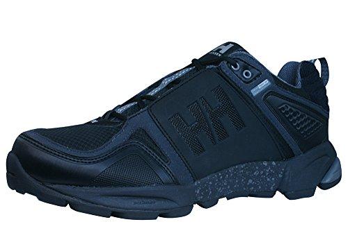 helly-hansen-kikut-reboot-htxp-low-senderismo-zapatos-de-los-hombres-black-41