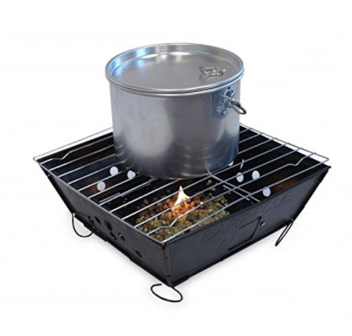 foldable-barbecue-bbq-grill-envelope-size-portable-light-weight-self-assembly-easy-set-up-and-packin
