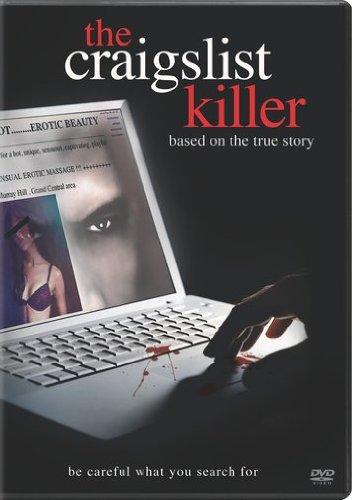 The Craiglist Killer 2011