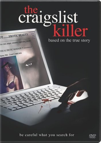 craigslist-killer-dvd-2011-region-1-us-import-ntsc