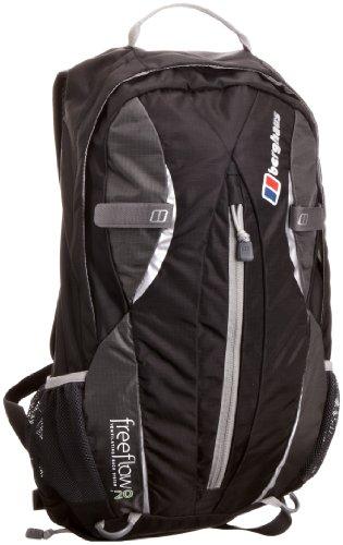 Berghaus Freeflow 20L Women's Backpack