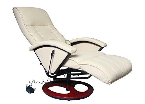 Massagesessel Fernsehsessel Relaxsessel