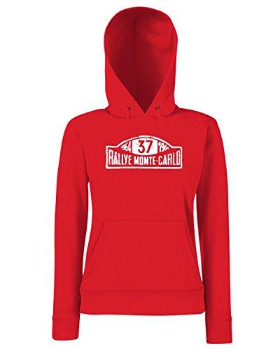 t-shirtshock-sweatshirt-hoodie-frauen-tb0185-mini-cooper-s-monte-carlo-rally-auto-t-shirt-vintage-gr