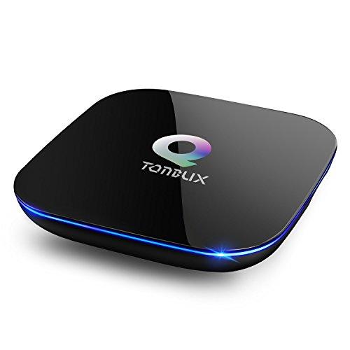 2gb-16gb-4k-q-box-4k-android-tv-box-tonbux-s905x-quad-core-4k-fully-loaded-tv-box-streaming-player-b