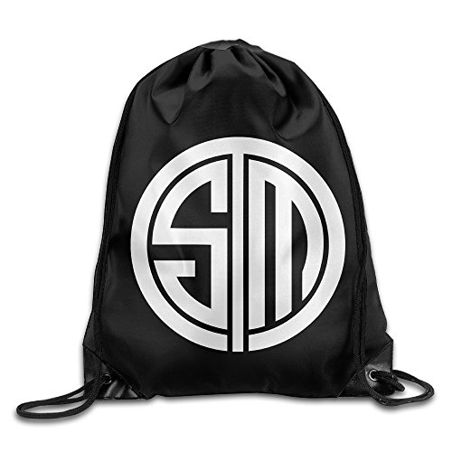 mgter66-backpack-gymsack-gym-sack-team-solo-mid-tsm-team-logo-white