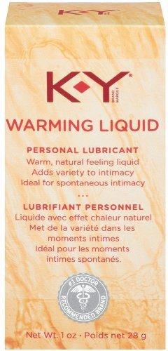 k-y-liquid-warming-lubricant-1oz-by-k-y