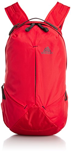 gregory-mountain-products-sketch-18-day-pack-flame-red-one-size