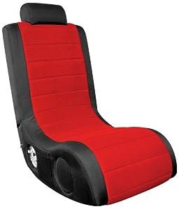 BoomChair A44 Video gaming chair