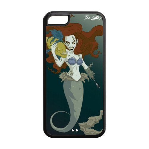 Pretty Good Crazy Orange Lights Iphone 6 Case 4.7 Inch Special Design