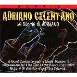 echange, troc Adriano Celentano - Le Storie Di Adriano