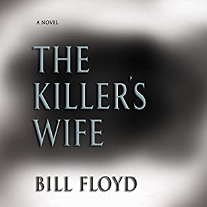 The Killer's Wife Audiobook