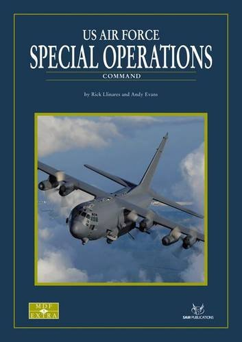 us-air-force-special-operations-command