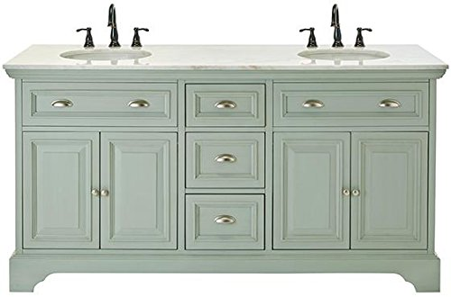 Sadie-Double-Bath-Vanity-I
