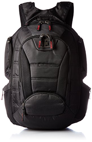ogio-11107403-bandit-17-rear-black-number-1