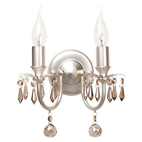 lampara-de-pared-aplique-estilo-clasico-estructura-hecha-de-metal-color-nacarado-plafones-en-forma-d