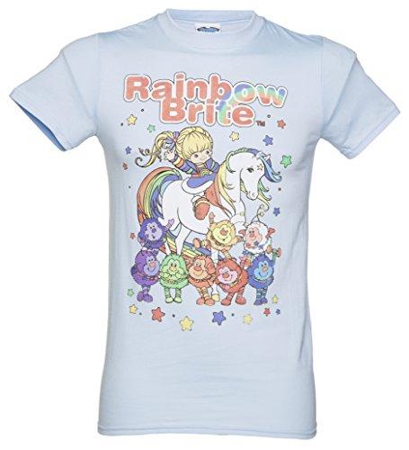 rainbow-brite-und-sprites-t-shirt-herren