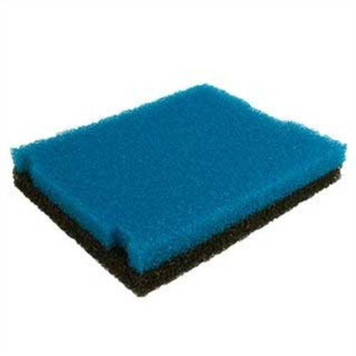 Tetra Replacement Foam Flat Box Filter