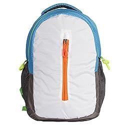 Greentree Backpack Multi Purpose Bag Unisex College Bag Shoulder Bag MBG46a