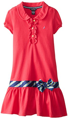 nautica-big-girls-pique-polo-dress-with-gold-buttons-medium-pink-12