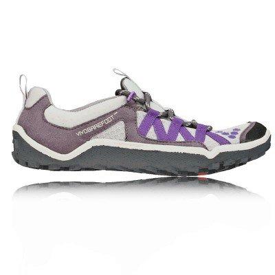 Vivobarefoot Womens Breatho W Trail Running Shoes