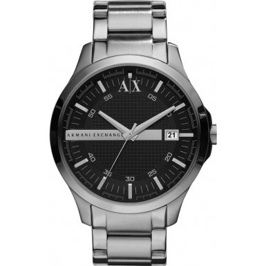 Armani Exchange AX2103 Mens SMART Fashion Watch