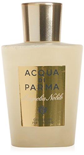 magnolia-nobile-by-acqua-di-parma-shower-gel-200ml